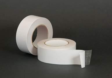 Двухсторонний скотч на бумажной основе в Ярославле